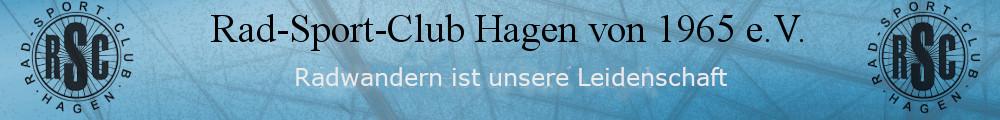 RSC Hagen